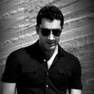 badra0498's profile photo
