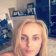 fabienne187's profile photo