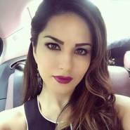 traoremariamandre's profile photo