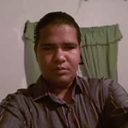 angelfrangul's profile photo
