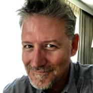 markjohnson45689's profile photo