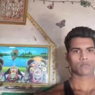 ashokswain353atyahoo's profile photo