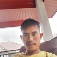user_pgsmc294's profile photo
