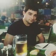 anar_mamedov555's profile photo