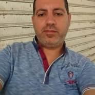 aboude1973's profile photo