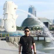 rezam4265's profile photo