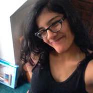 lovely_girl_felicity's profile photo