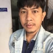 user_lp3242's profile photo