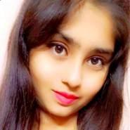 subhamg35's profile photo