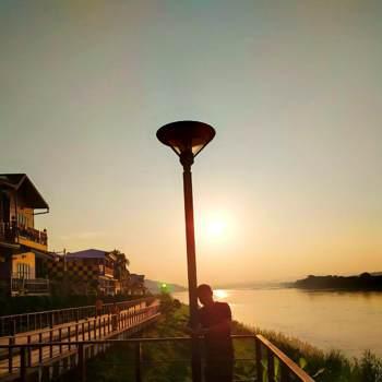user_uvy57826_Krung Thep Maha Nakhon_Độc thân_Nam