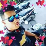 user_ybvag875's profile photo