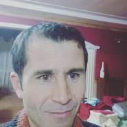 user_qa237's profile photo