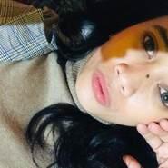 Rezyuss's profile photo