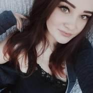 alexc4391's profile photo