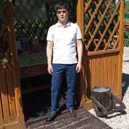 user_kutr935's profile photo