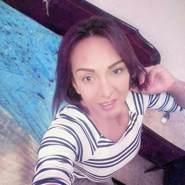 txrnsxstrsjuli's profile photo