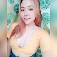 Rosalia018's profile photo