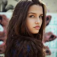 derya3415's profile photo