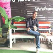 user_xga083's profile photo