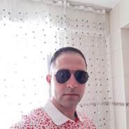 alip5125's profile photo