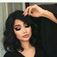 ASELabad's profile photo