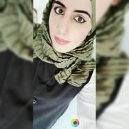 nurhayatd1's profile photo