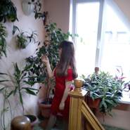 gelya709's profile photo