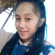 souphanids's profile photo