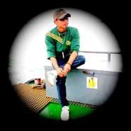 bintangs100's profile photo