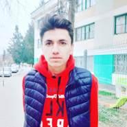 paul_costelc's profile photo