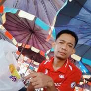 user_bpl81307's profile photo