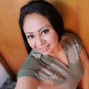 maritza256's profile photo
