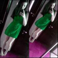 cindra187's profile photo