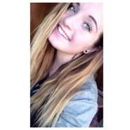 janinafaber's profile photo