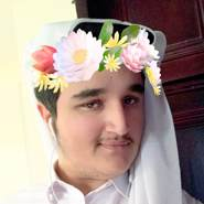 saadabdulnasir's profile photo