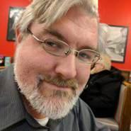 james8035's profile photo