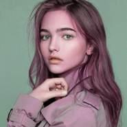 arlana181's profile photo
