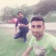 muhammadm1322's profile photo