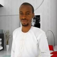oloyedet6's profile photo