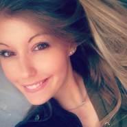 lola0729's profile photo