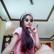 annax459's profile photo