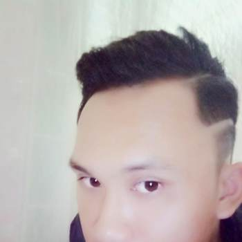 user_nrwsx715_Ratchaburi_独身_男性