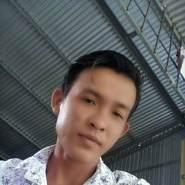sonh596's profile photo