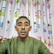 user_dhx12498's profile photo