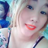 trangnguyen181's profile photo