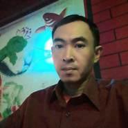 hoai876's profile photo