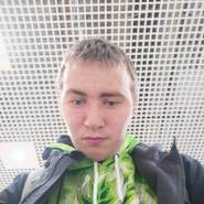 viktorv103's profile photo