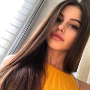 jane1674's profile photo