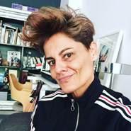 mgqtjoseph's profile photo