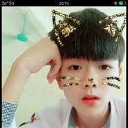 user_gwt14's profile photo